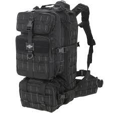 Gyrfalcon™ Backpack | Maxpedition \u2013 MAXPEDITION