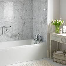 pool bathroom. Pool Comfort Bath 1700 X 700 With Panels And Waste Image 1 Bathroom E