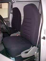 ford e 150 250 350 1997 2004