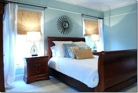 Blue Bedroom Ideas Pinterest Blue And Brown Bedroom Blue Brown Bedroom  Sweet Chaos Design Brown And . Blue Bedroom Ideas ...