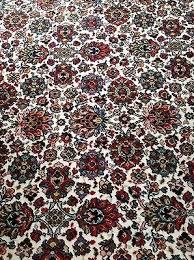 Axminster Carpet   #1476751126