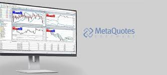 Crypto Charts Mt5 Metaquotes Adds Custom Financial Instruments To Mt5 Platform