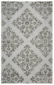 Off white area rug Beige Rizzy Home Eden Harbor Eh110a Light Gray Off White Area Rug Feet Walmart Zeckos Rizzy Home Eden Harbor Eh110a Light Gray Off White Area