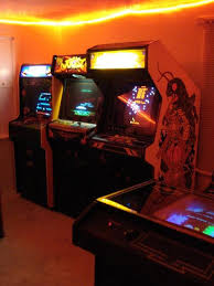 game room lighting ideas. the picture of colored lights below doesnu0027t do it justice looks great in real life and people often notice u0026 compliment when theyu0027re on game room lighting ideas d