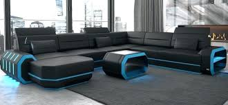 black leather sectional couches shaped black sectional couch modern leather sofas and sectionals sofa set loscreadoresclub
