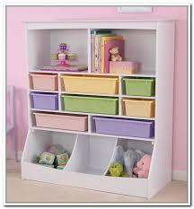 kids toy storage furniture. Kids Storage Furniture Australia Toy