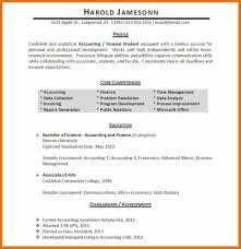 Resume With High School Education Architectural Director Sample Resume