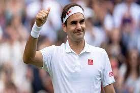 Retirement After Wimbledon ...