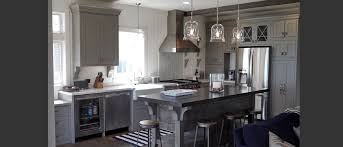 Kitchen Bath Lighting Showroom - Wolff Northern OH