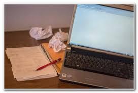 essay wrightessay college essay writing service reviews what is   essay wrightessay college essay writing service reviews what is a personal statement