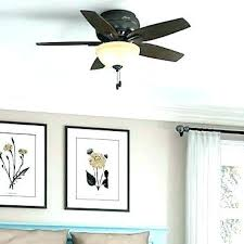 ceiling fan brackets harbor breeze ceiling fan mount ceiling fan mounting s ceiling fan mount harbor