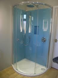 Glass Splashbacks Bathroom Walls Glass Splashbacks Style Within