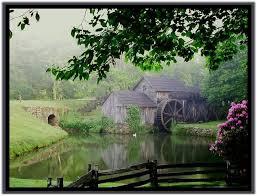 لكل محبي صور الطبيعة  اكبر تجميع لصور الطبيعة - صفحة 3 Images?q=tbn:ANd9GcRqrErmuIiTMSSaZhlg5JY5BEhdpENoqaRJ0APvU06nn-MoQOVA