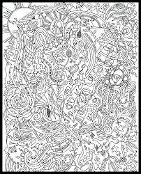 Animal Mandala Coloring Pages To Print Homelandsecuritynews