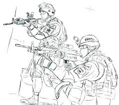 Soldier Coloring Pages To Print Army Color Pages Toy Soldier