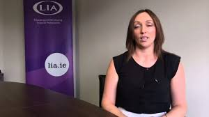 Lia Designation Lia Education Videos Lia