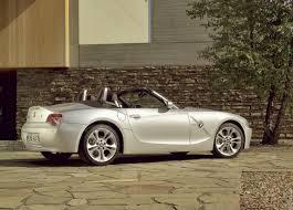 Sport Series 2006 bmw z4 : 2006 BMW Z4 Roadster | BMW | Pinterest | Bmw z4, BMW and Cars