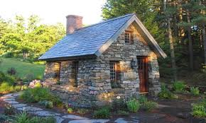 small stone house plans lovely small cottage floor plans small stone cottage design