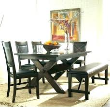 60 inch kitchen table round kitchen table sets for 6 s inch kitchen table sets 60cm kitchen table