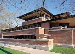 famous modern architecture house. Interesting Architecture 9 10 MidCentury Modern Homes By Famous Architects That You Will Love To Architecture House