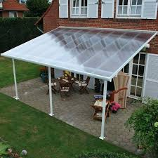 polycarbonate roof panels installation page not found polycarbonate corrugated roof installation