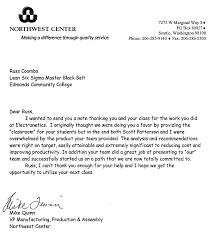 100 Original Papers Application Letter Bonafide Certificate College