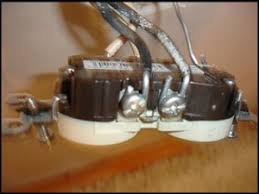 leitner can help you aluminum wiring repair leitner aluminum wiring was used in the construction of roughly 1 5 million u s homes built between 1965 and 1973 homes wired aluminum wire manufactured