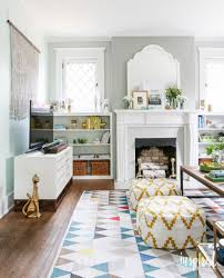 Idea To Decorate Living Room Ideas For Decorating Your Walls Inspired By Charm