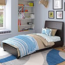 San Diego Bedroom Furniture Bedroom Furniture San Diego Wowicunet