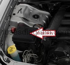 dodge 5 2 magnum engine diagram 24h schemes dodge 5 2 magnum engine diagram