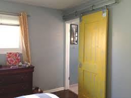 Unique Interior Bedroom Door Doors Internal Type Popular Wallterors With To Simple Design