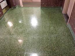Terrazzo polishing company of chicago csi absolute clean