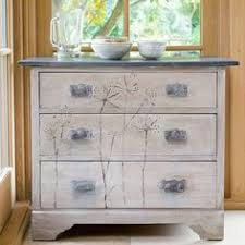 painted dresser ideasPainted dressers a new way to decorate  Jitco Furniture