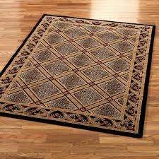 7 x 9 area rugs menardslarge size of coffee tables8x10