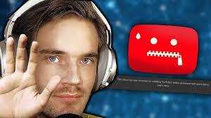 YouTube's New <b>Update</b> Has A <b>BIG</b> FLAW! PEW NEWS - YouTube