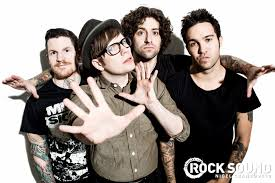 fall out boy images fall out boy hd wallpaper and background photos