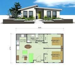 granny flat floor plans 2 bedroom brisbane full size