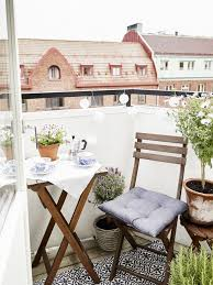 outdoor furniture small balcony. pinterest picks u2013 stunning small outdoor spaces furniture balcony o