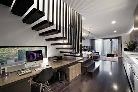 under stairs office. Under Stairs Office N