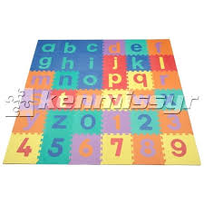 foam puzzle floor mats sq ft lowercase interlocking kids foam puzzle play mat floor mats foam foam puzzle floor mats