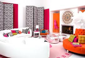 barbie house decoration games free download dream interior design