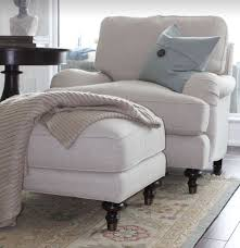 comfy chairs for reading. Big Comfy Chair Inside Best Design For Reading Decor 17 Chairs R