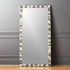 bone inlay mirror inlay flooring