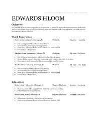 Ats Resume Awesome 2818 Free Ats Resume Scan Resume Template Fashionable Inspiration 24 Free