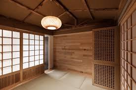 Japanese shoji doors Old Japanese Shoji Room Dsellmansite Designs By Style Shoji Room Modern Japanese House Japan Shoji