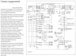 ПреобразоватеРь частоты danfoss vlt aqua drive fc 202 на мощности ПреобразоватеРь частоты danfoss vlt hvac drive fc 102