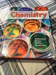 online chem homework help chemistry problem solver online chemistry homework help expert academic help chemistry problem solver online chemistry homework help expert academic help