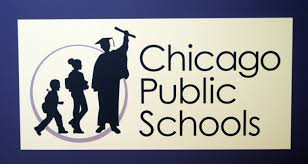 Cps Edu Cps Breach Exposes Private Student Data Chicago Sun Times
