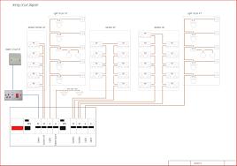 best of house wiring diagram memo header house wiring colors at Home Wiring Diagrams