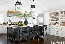 great lighting inspiration megan brooke handmade throughout pottery barn pendant lights decor
